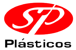 SP PLASTICOS CHILE